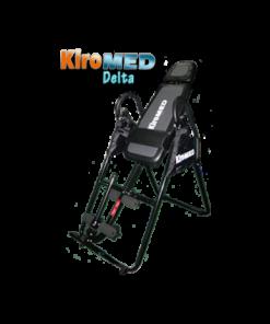 10002 kiromed delta gerincnyujto pad