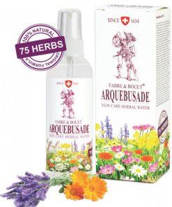 7777 arquebusade water 75 gyogynoveny elixir 100 ml
