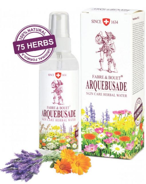 7779 arquebusade water 75 gyogynoveny elixir 50 ml