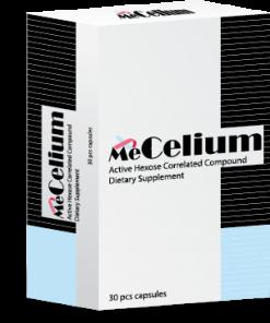 987654 mecelium kapszula