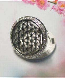 elet viraga amulett abiobolt